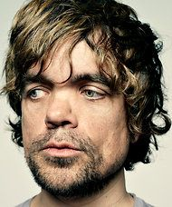Peter Dinklage Was Smart to Say 'No'
