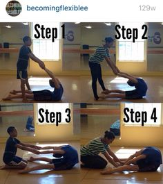 flexible-chubby-teen-stretching-cafepress-femdom-spanking