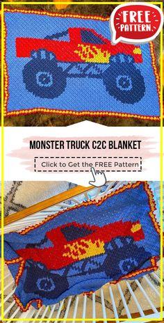 Crocheted Afghans, All Free Crochet, Afghan Crochet, Crochet Blankets, Crochet Blanket Patterns, Baby Blankets, Crochet Baby, Stitch Patterns, Knit Crochet