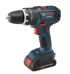 Save $ 220 order now Bosch HDS180-02 18-Volt Lithium-Ion 1/2-Inch Compact Tough