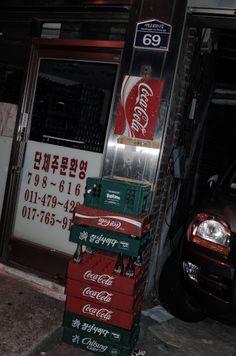coca-cola, 11