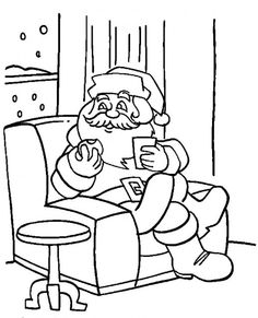 1000 images about Christmas Activity