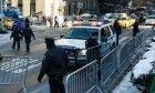 Al menos un muerto y 27 hospitalizados Tras Fuga de Monóxido en Restaurante de Nueva York