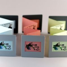43 best 35mm slides images on pinterest atelier creativity and