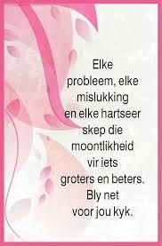 Image result for inspirational quotes pinterest afrikaans Birthday Man Quotes, Short Birthday Wishes, Birthday Greetings For Women, Happy Birthday Ecard, Birthday Poems, Birthday Blessings, Happy Birthday Sister, Birthday Woman, Afrikaans Quotes