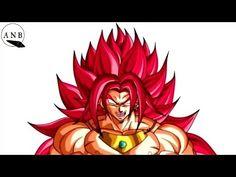 رسم غوكو سوبر ساين Ssj الغريزة الفائقة انمى دراغون بول Drawing Goku Super Saiyan Ssj Youtube In 2021 Art Drawings Anime