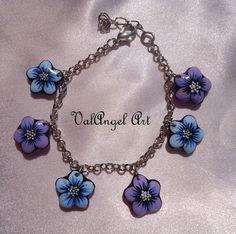 http://valangelnails.blogspot.it/
