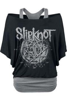 Star Symbol von Slipknot