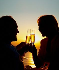 Romantic things to do in the Bahamas http://thingstodo.viator.com/bahamas/romantic-things-to-do-in-the-bahamas-for-valentines-day/