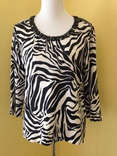 US $15.00 Pre-owned in Clothing, Shoes & Accessories, Women's Clothing, Tops & Blouses