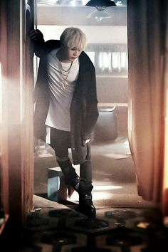 Extremely hot Suga (Agust D) BTS