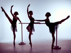 Have dreams of becoming a dancer? Backstage Experts and professionals weigh in on dance training musts for any performer in our how to become a dancer guide. Dancer Stretches, Adult Ballet Class, Dance Careers, Lilac Background, Margot Fonteyn, Dance World, Dance Training, Professional Dancers, Ballet Photography