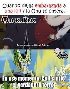 Y desde ese dia jamas se le volvio a ver :v  Madnimator <<<< El  men de los chistes flojos. Sígueme para mas memes! . anime meme en español