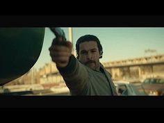 A Most Violent Year: TV Spot: Use It --  -- http://www.movieweb.com/movie/a-most-violent-year/tv-spot-use-it