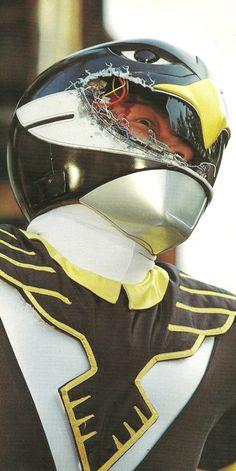Live Action, Kamen Rider, Power Rangers, Bicycle Helmet, Riding Helmets, Nerd, Actors, Black, Photos