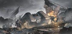 https://whc-cdn.games-workshop.com/wp-content/uploads/2018/05/BLGuyHaleySpaceWolves-May9-SpaceWolves5tz.jpg