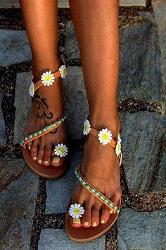 e70bba720 76 Best Shoe-O-Rama images