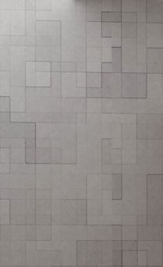 wall paper contemporary