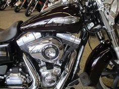 2014 #HarleyDavidson #Dyna #Switchback #Motorcycles - #Portland OR at Geebo #harleydavidsondynaswitchback