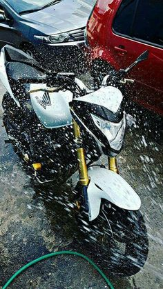 Triumph Tiger 800, Yamaha Bikes, Ford Maverick, Biker Gear, Motogp, Cars And Motorcycles, Motorbikes, Honda, Super Bikes