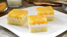 Kefir, Cheesecake, Treats, Sweet, Recipes, Youtube, Food, Sweet Like Candy, Candy