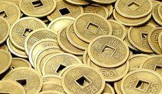 11 Ideas De Fortuna Fortuna Monedas De Oro Montones De Dinero