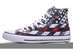 http://www.jordannew.com/unisex-red-converse-american-flag-print-chuck-taylor-all-star-authentic.html UNISEX RED CONVERSE AMERICAN FLAG PRINT CHUCK TAYLOR ALL STAR AUTHENTIC Only $67.84 , Free Shipping!