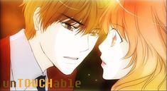 Untouchable Webtoon, Anime, Art, Art Background, Kunst, Cartoon Movies, Anime Music, Performing Arts, Animation