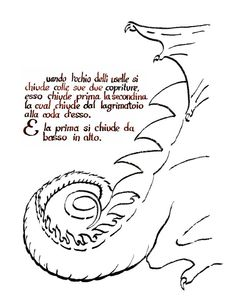 Charmed Series Book of Shadows: Latin Dragon » Metaphysic Study