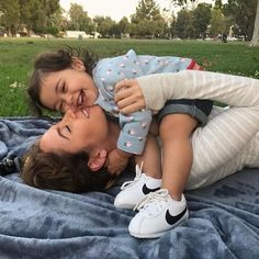 Image about cute in ACE Family ♠️ by Afternoon Tease ❀ Cute Family, Baby Family, Family Goals, Beautiful Family, The Ace Family Youtube, Ace Family Wallpaper, Cute Kids, Cute Babies, Catherine Paiz