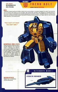 Transformers: More than Meets the Eye Issue - Read Transformers: More than Meets the Eye Issue comic online in high quality Transformers 4 Movie, Transformers Generation 1, Transformers Cybertron, Transformers Collection, Transformers Characters, Comic Book Characters, Comic Books, Anime, Manga