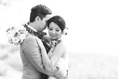 Bride and Groom  | What A Day! Photography