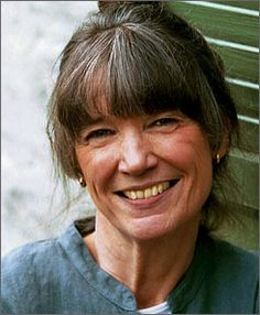Anne Tyler's ninth novel, Dinner at the Homesick Restaurant, which she considers her best work, was a finalist for both the Pulitzer Prize and the PEN/Faulkner Award in 1983. Her tenth novel, The Accidental Tourist, was awarded the National Book Critics Circle Award in 1985, was a finalist for the Pulitzer Prize in 1986 and was made into a 1988 movie starring William Hurt and Geena Davis. Her 11th novel, Breathing Lessons, received the Pulitzer Prize in 1989.