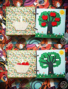Un livre en tissu pour ses 2 ans My Busy Books, Art Books For Kids, Quiet Book Patterns, Felt Quiet Books, Happy Kids, Diy Toys, Book Activities, Diy And Crafts, Occasion