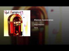 """""""Blancas Azucenanas""""  - RAUL MARRERO"""