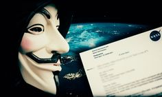 Anonymous have leaked information that they claim originate from NASA servers, showing evidence of an extensive drone weather modification program that prove that Chemtrails exist. Anonsec released a paper that contained a detailed account of their hack, as well as analysis of the N4SA data …