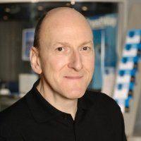 3 questions à Jean-Pierre Laisné, Leader du projet CompatibleOne Autour du cloud