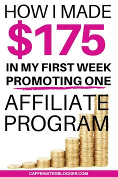 I have joined the Wealthy Affiliate Program only 10 days ago - March 2019.  Today you will learn how the Wealthy Affiliate program works and pricing tiers.  I will also show you how you can make money with Wealthy Affiliate.  Check out my Wealthy Affiliate Review.