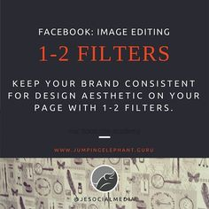 People don't only look at the pictures but the page as a whole. #jesocial #socialmedia #socialmediamanagement #filters #instagram #design #yycdesign #calgary #yyc #branding #advertising #socialmediamanager #smm #bossbabe #girlboss #sheboss #ilovemyjob #entrepreneur #success #smallbusiness #smallbiz