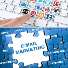 Your Digital Marketing Career. - email marketing #youtube #twitter #email #marketing #digital