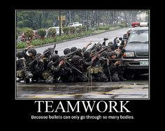 Funny pictures about Real life Call of Duty players. Oh, and cool pics about Real life Call of Duty players. Also, Real life Call of Duty players photos. Call Of Duty, Weird Laws, Cod Memes, Military Memes, Funny Military, Army Funny, Military Tactics, Military Army, Military Life