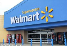 Walmart'dan Çin'e Yatırım - http://eborsahaber.com/haberler/walmartdan-cine-yatirim/