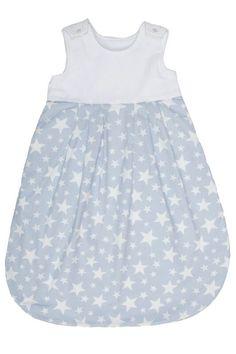 Moncler Baby Schlafsack Sommer Design Ideas