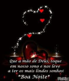 Image: noite feliz e abençoada. Image Maker, Diy Art Projects, Tumblr Quotes, Today Show, Lessons For Kids, Craft Videos, Girls Shopping, Travel Quotes, Google Images