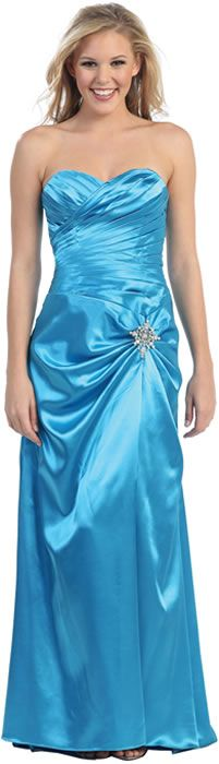 http://www.therosedress.com/shop/products/itemAS.asp?id=L803=AS