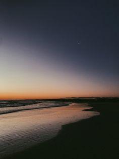 Vsco, Beach, Water, Outdoor, Gripe Water, Outdoors, The Beach, Outdoor Games, Outdoor Living