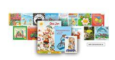 Kinderbücher Thema Ferien #ferien #kinderbuch #kinderbücher #lesen #vorlesen #storybooks #storytime #readingtime