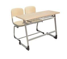 Yalçınkaya Eğitim   Okul Sırası - Yemekhane Masası - Plastik Sandalye ... Vanity Bench, Table, Furniture, Home Decor, Chairs, Decoration Home, Room Decor, Home Furniture, Interior Design