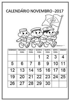 Word Search, Words, School, Data, Children, November Calendar, School Calendar, Literacy Activities, Colouring In