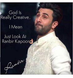 Bollywood Actors, Bollywood Celebrities, Birthday Calendar Classroom, Bollywood Love Quotes, Baby Shark Music, Rishi Kapoor, Varun Dhawan, Cute Actors, Ranbir Kapoor